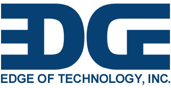Edge of Technology, Inc.